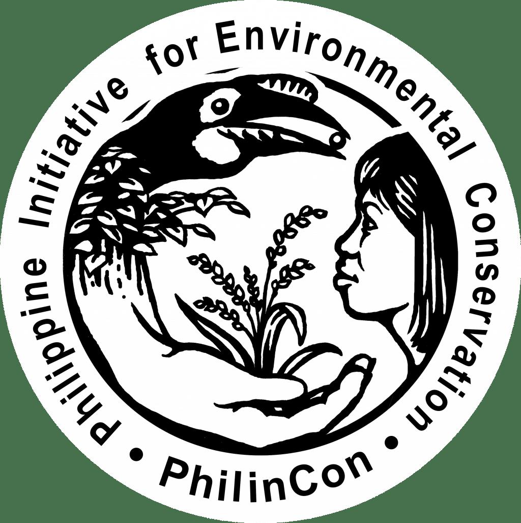 PhilinCon